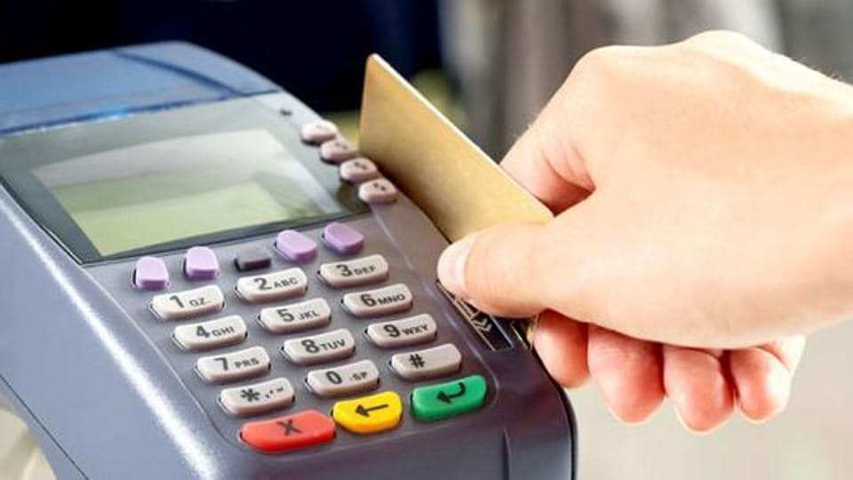 demonetisation,digital payment,cahsless payment