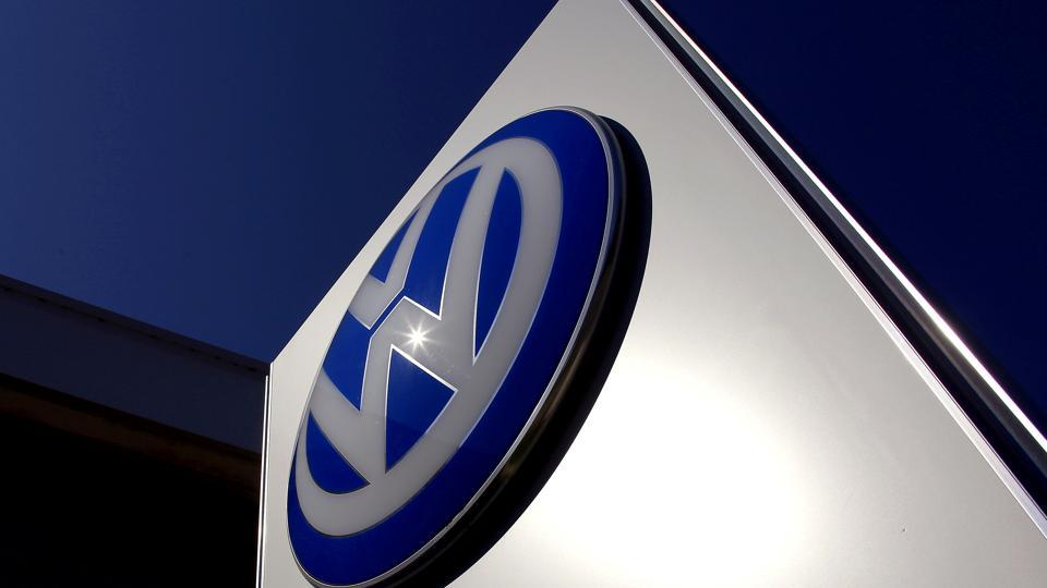 Volkswagen,German carmaker,emissions cheating scandal