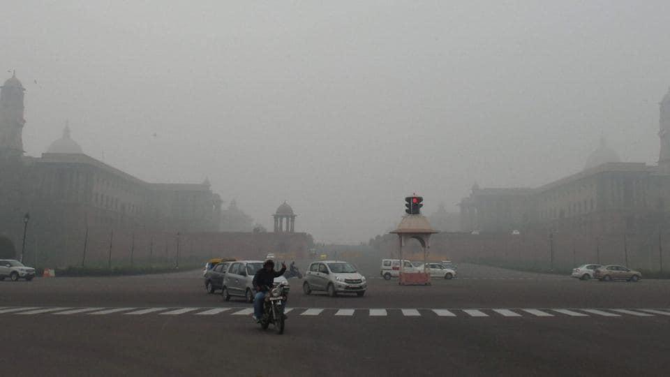Delhi weather,Winters in Delhi,winter