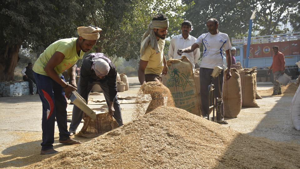 Budget,Farmers,demonetisation
