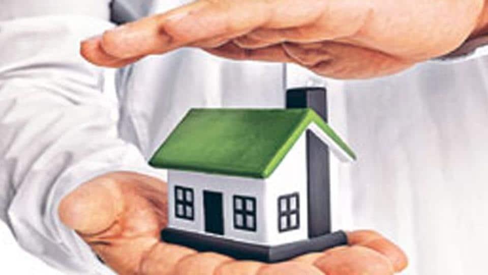 Jammu and Kashmir,Property acquisition,SARFAESI Act