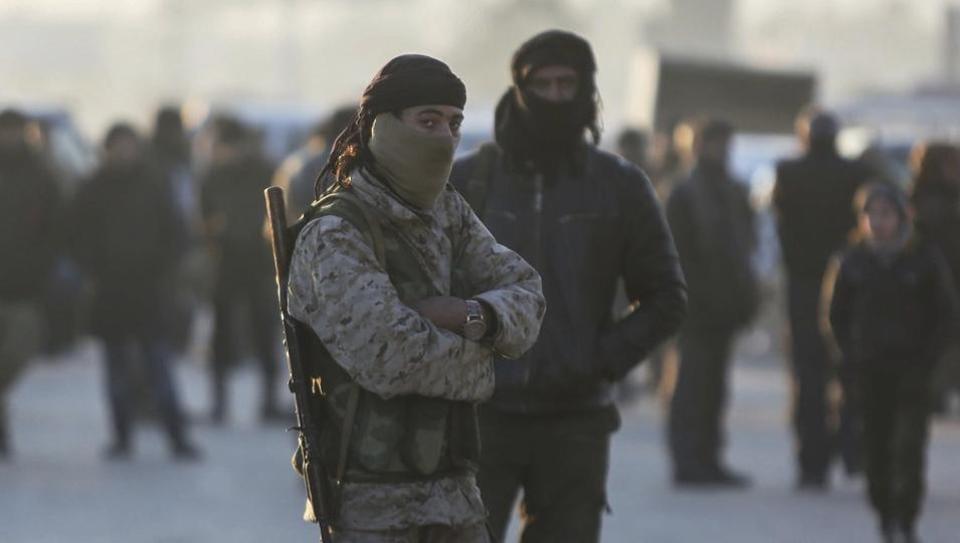 Aleppo,Syrian Army,Syrian rebels