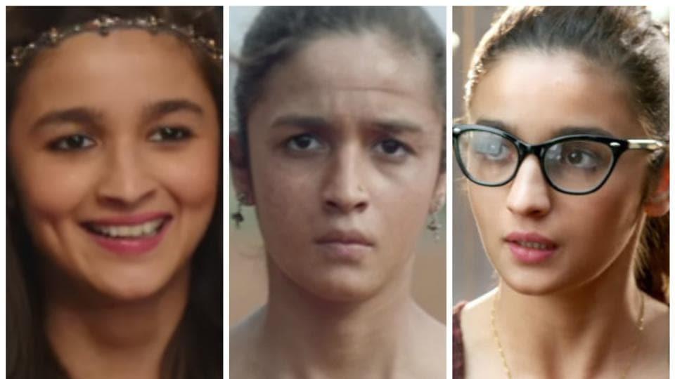 Amitabh Bachchan,Alia Bhatt,Pink