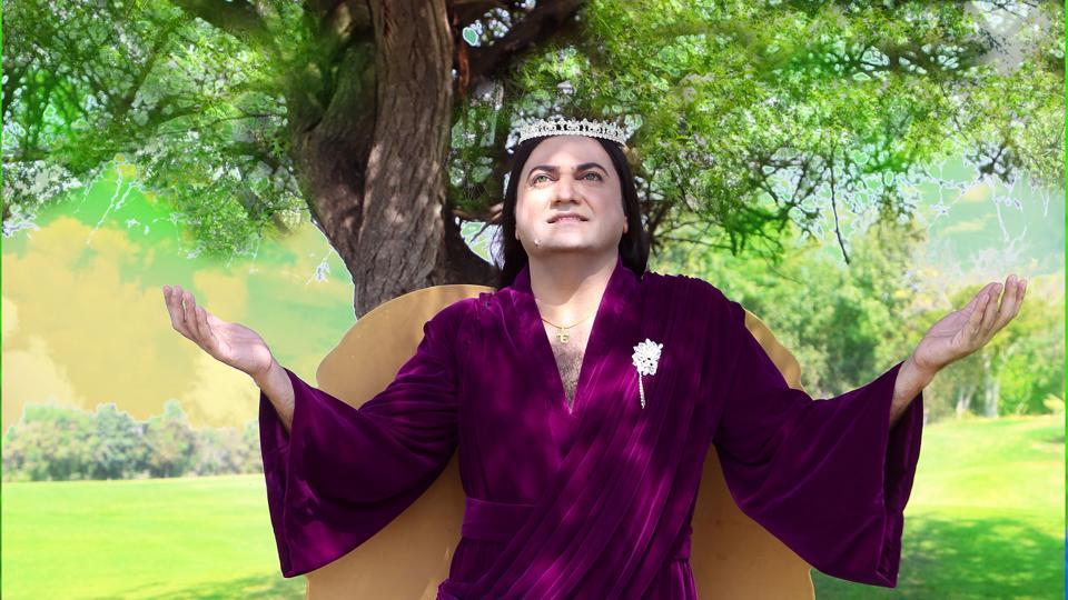 Taher Shah,Taher Shah Songs,Taher Shah Eyes to Eyes