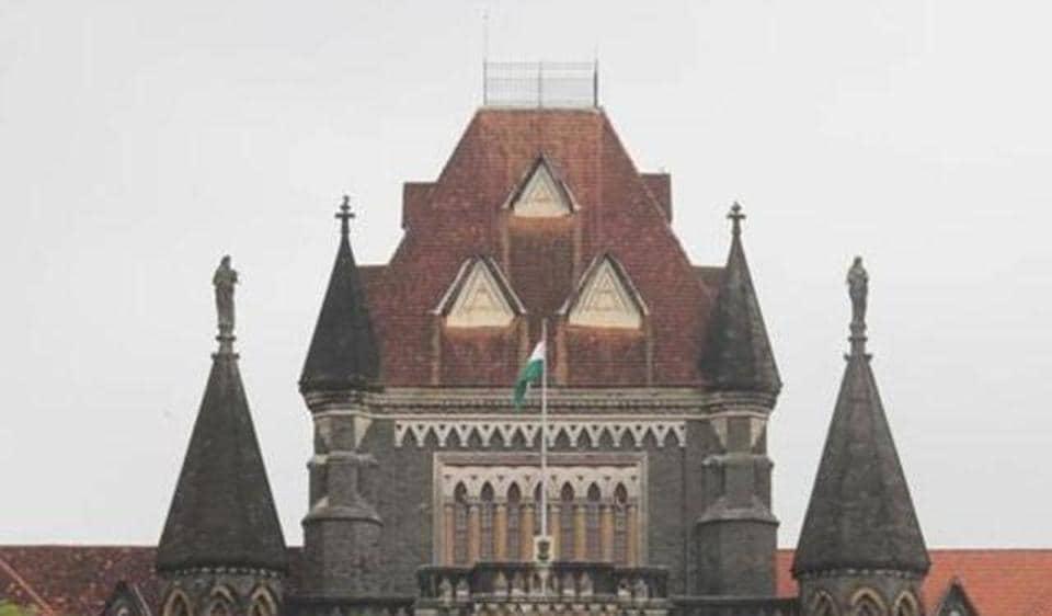 bombay high court,india,pakistan