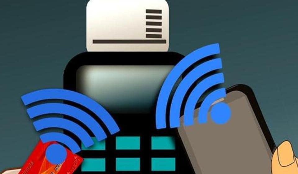 e-wallet apps,e-wallet,Mumbai