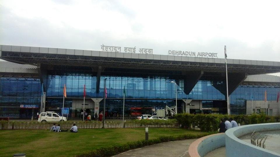 Uttarakhand cabinet wants to rename Dehradun's Jolly Grant airport after Adi Shankaracharya