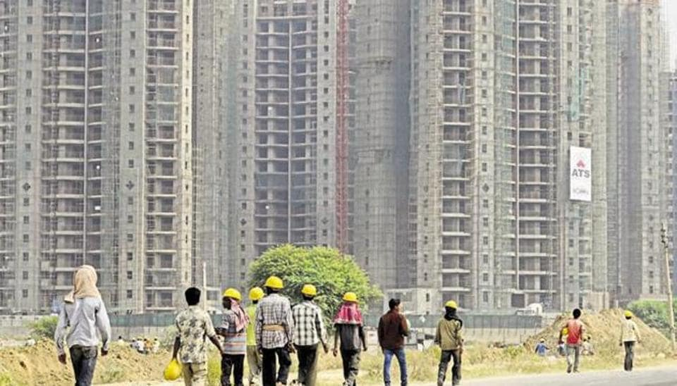 The National Green Tribunal (NGT) on Wednesday sought the environment ministry's explanation for exempting construction projects, except townships, from environment appraisal.