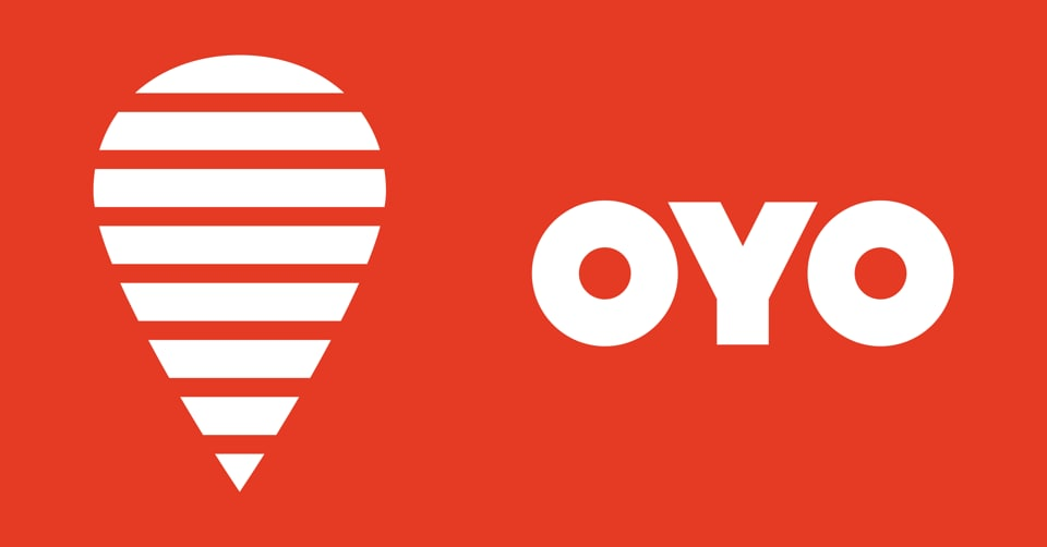 After quickly adding rooms and hotels on to its platform, OYO is now focusing on providing quality service such as WiFi.