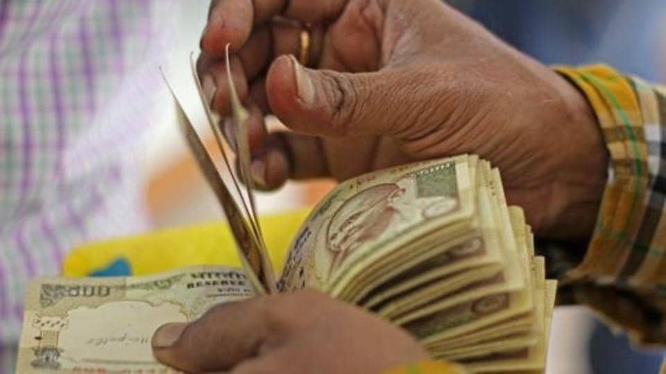 Prime minister Narendra Modi shocked the nation onNovember 8 when he announced Rs 500 and 1,000 banknotes would be illegal tender from that midnight, effectively scrapping 86% of the country's money in circulation.