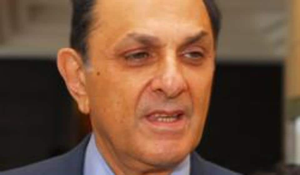 Industrialist Nusli Wadia on Wednesday skipped the extraordinary general meeting called by Tata Sons to oust him from the Tata Steel board.
