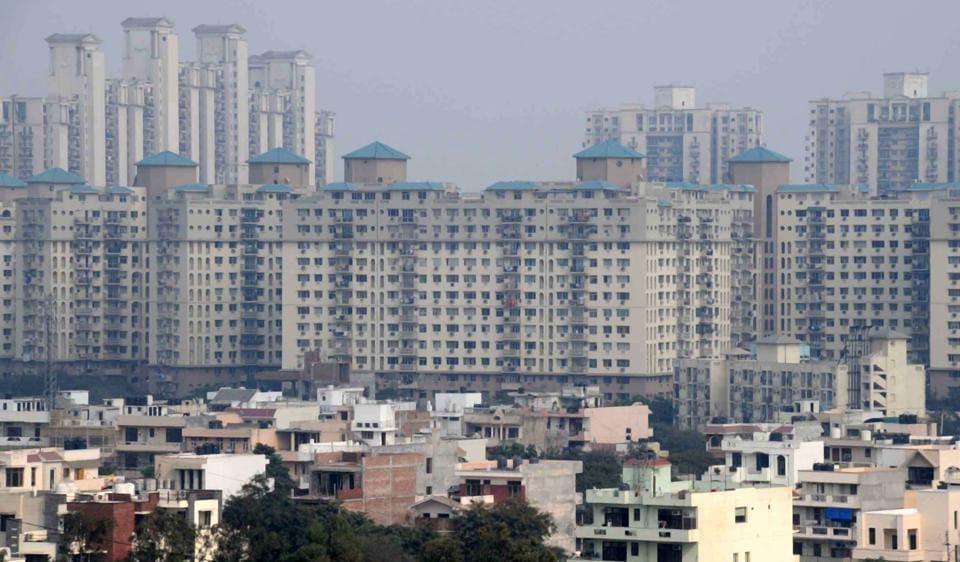 Gurugram development authority (GDA),Gurugram metropolitan development authority (GMDA),Residents' Advisory Council