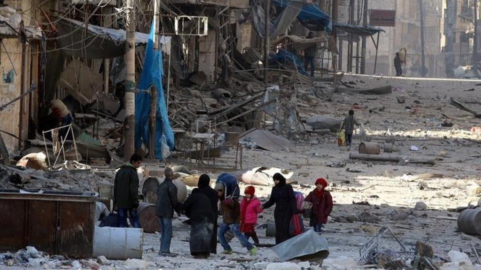 Turkey,Air strikes,Syria