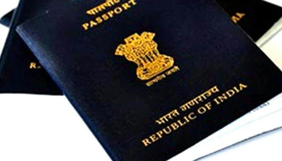 Visa expiry,Overstay,Indo-Pak
