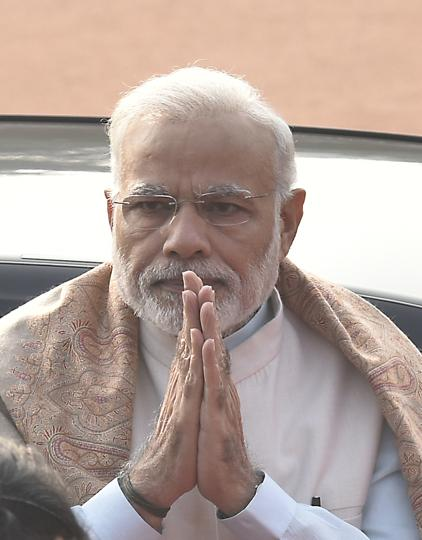 Prime Minister Narendra Modi to lay foundation stones for a number of projects in the hill state.