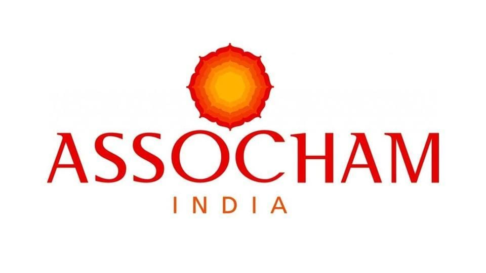 Assocham,anti-profiteering,model GST law