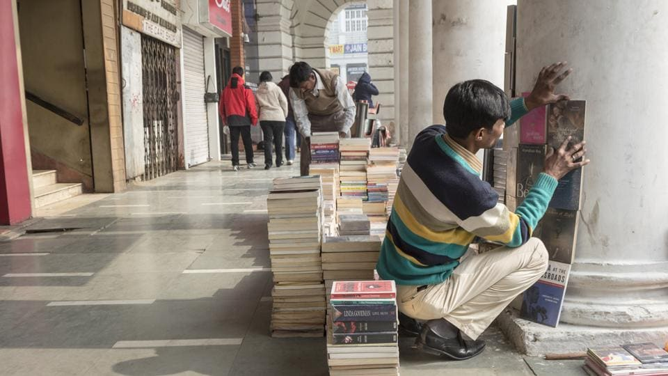 Delhi is the most well-read city in India according to an Amazon India survey on reading trends.