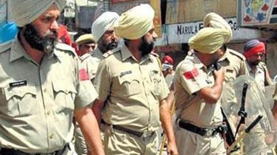 Punjab govt on Thursday night posted new senior superintendents of police (SSPs) in 12 districts in a major reshuffle involving over 50 police officers.