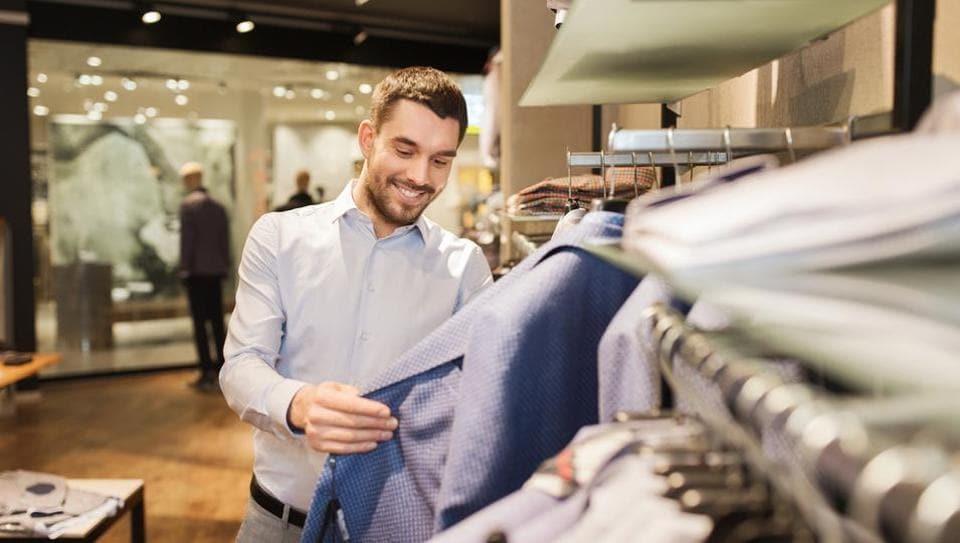 Youth Survey,HT MaRS,Consumerism