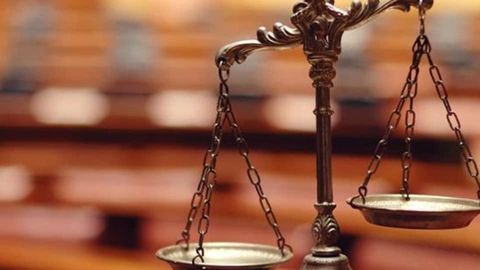 Bhola drug racket case