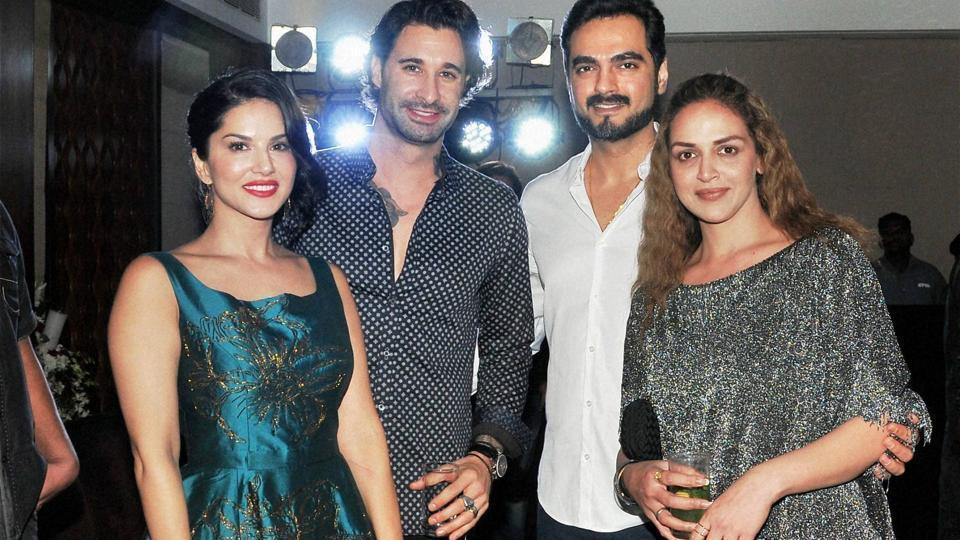 Raees,Shah Rukh Khan,Sunny Leone
