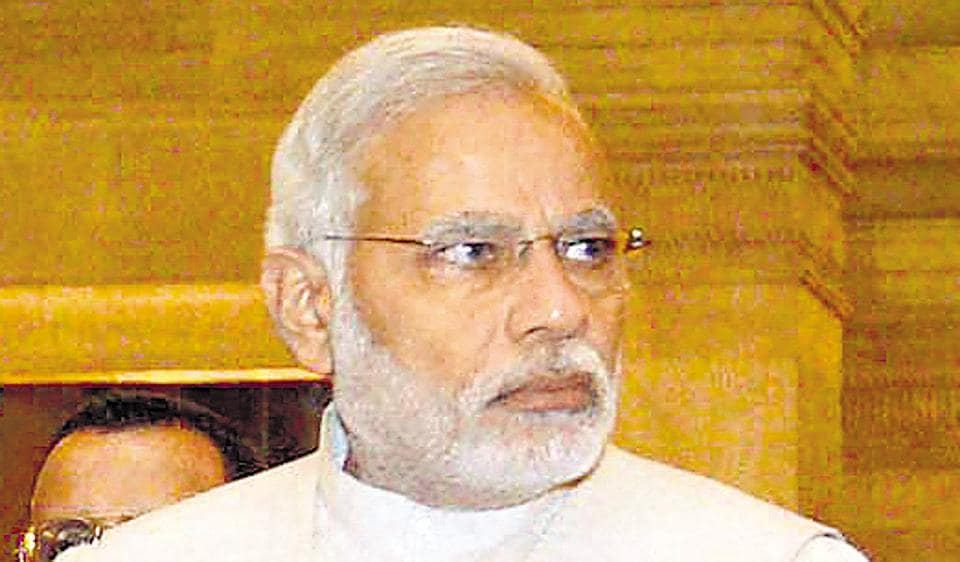 Prime Minister Narendra Modi, who will conduct the bhoomipujan on Saturday, a number of other BJP Union cabinet ministers.