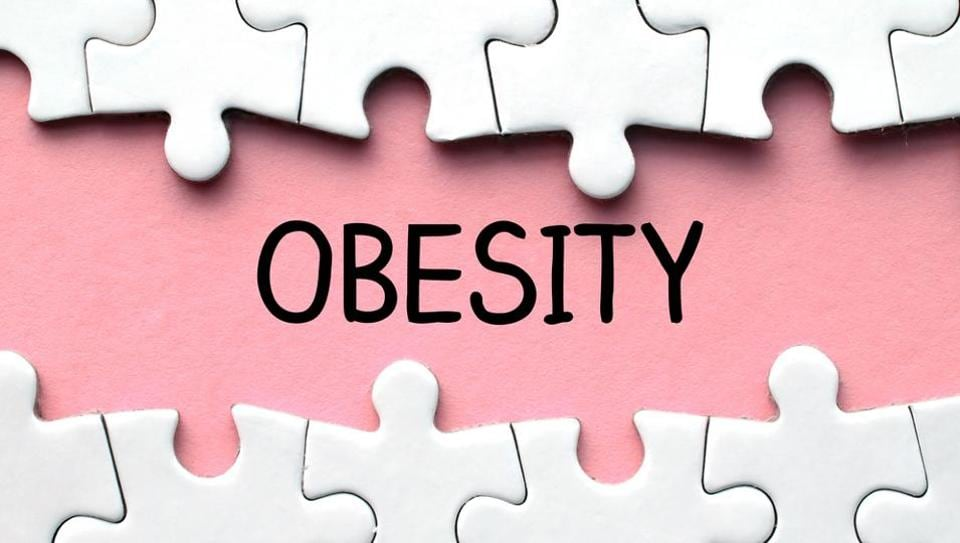 Be mindful of your weight -- not only does it give you disease, your DNA too gets affected.