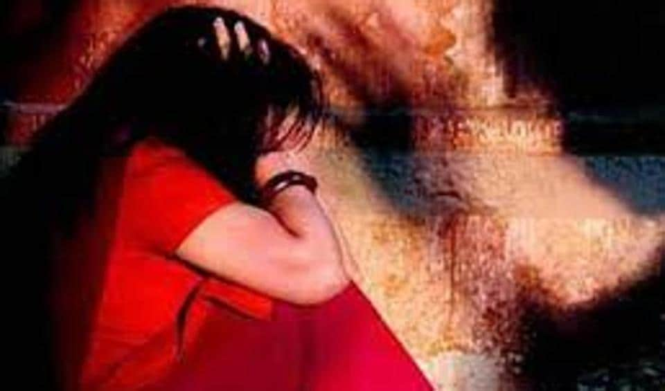 The woman has accused five men — four employees of the Indian travel agency and an attendant of the hotel where she was staying — of drugging, raping and threatening her during her India tour in April.