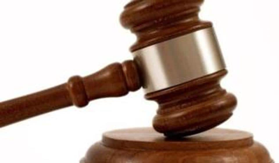 The Bombay high court said dissenting minority members are bound by the decision of the majority in a co-operative society.