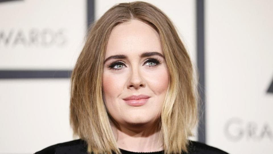 Singer Adele and Beyonce are likely to perform at Grammy Awards 2017.