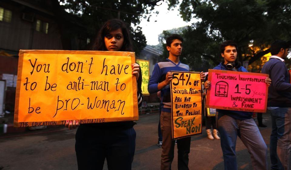 unsafe capital,US woman raped,Delhi Police