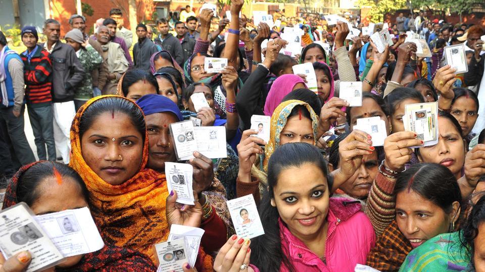 Assembly Election,Samajwadi Party,Akali Dal