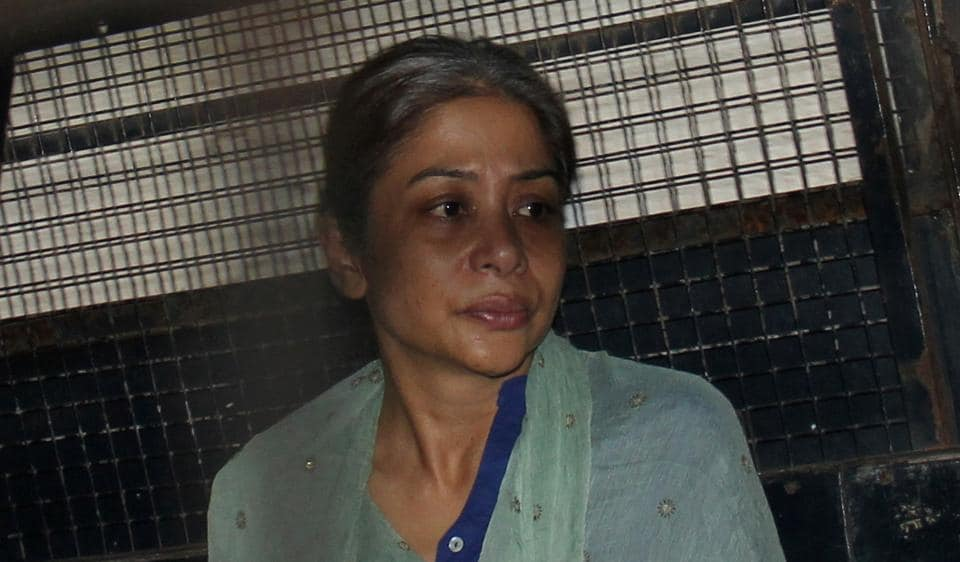 Pasbola contested charges of cheating, forgery and attempt to murder that were invoked by the prosecution against Indrani in connection with the Sheena Bora murder case.