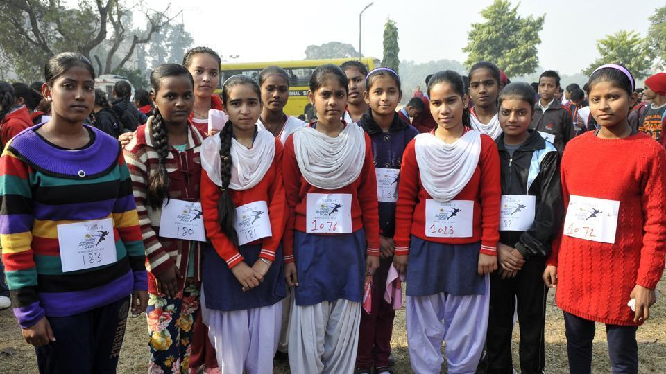 Girl education,Sanitary pads,School attendance