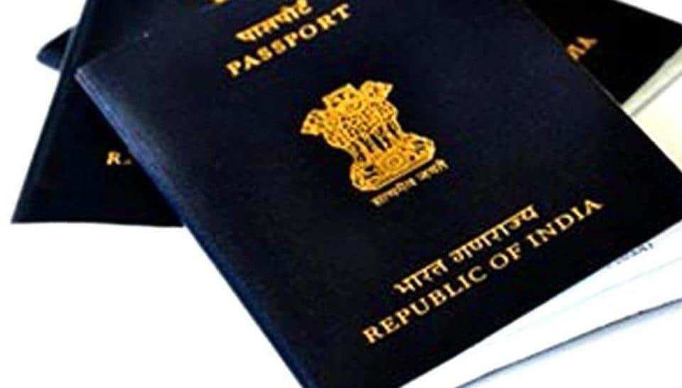 Pakistani Hindus,Indian citizenship,India citizens registration