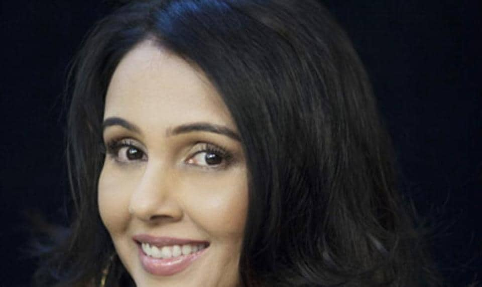 Actor Suchitra Krishnamoorthi speaks about her love for the stage and how she is eager to perform her musical based on her memoir Drama Queen in Delhi and Gurgaon.
