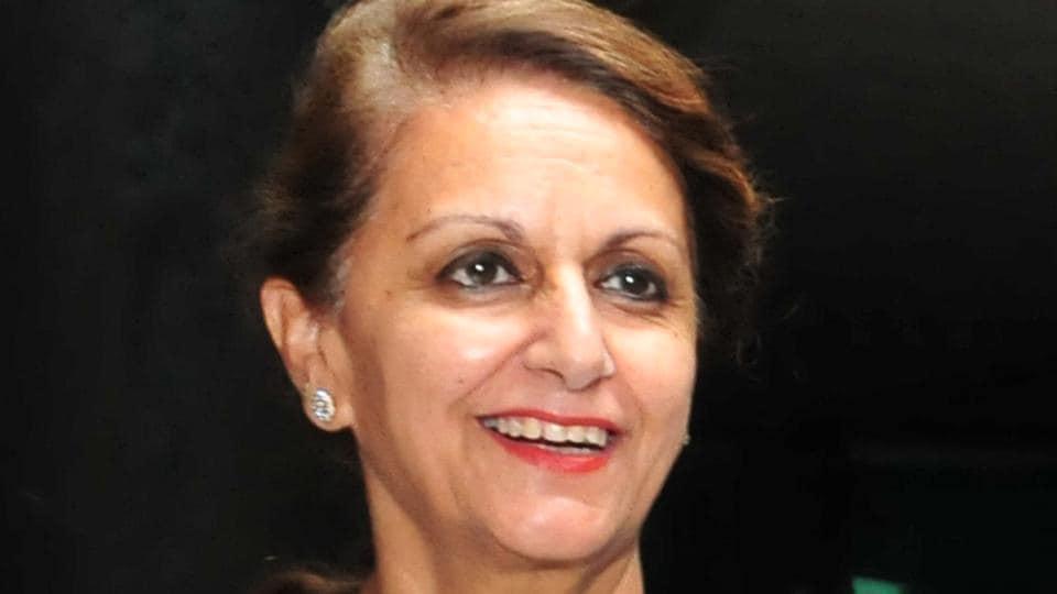 Karan Brar has been named as Congress candidate from Muktsar.
