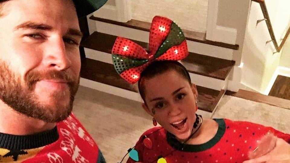 Miley Cyrus,Liam Hemsworth,Miley Cyrus Liam Hemsworth