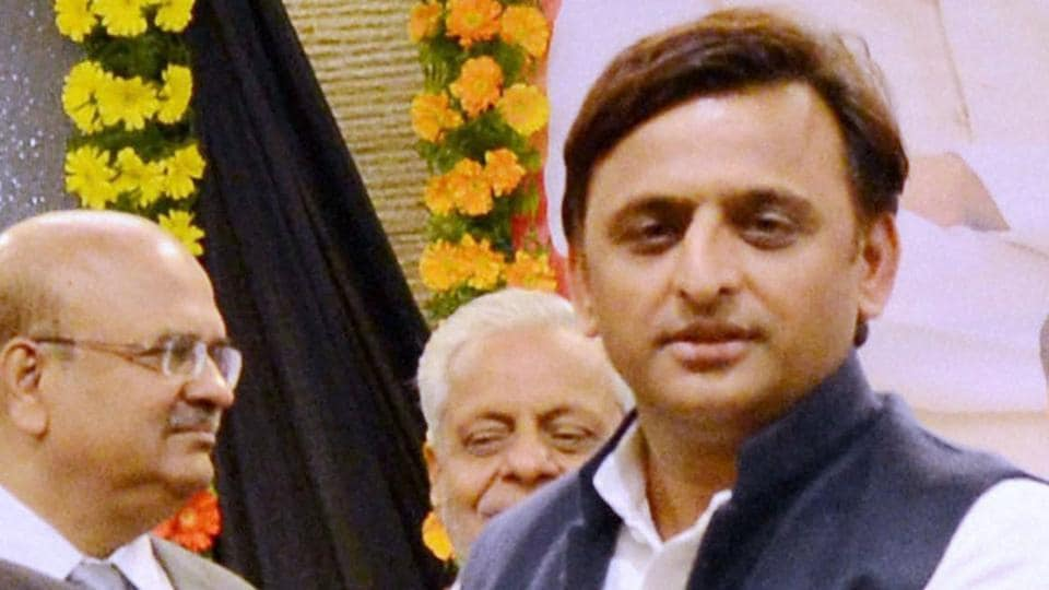 Akhilesh Yadav,ATM deaths,Cash crunch