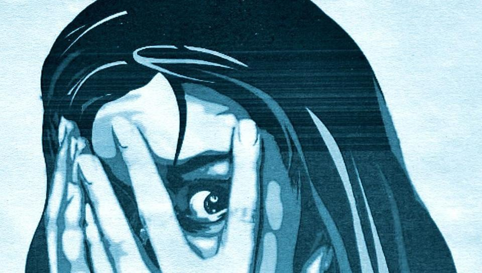 Police are investigating the alleged gangrape of a US national at a hotel in Delhi.