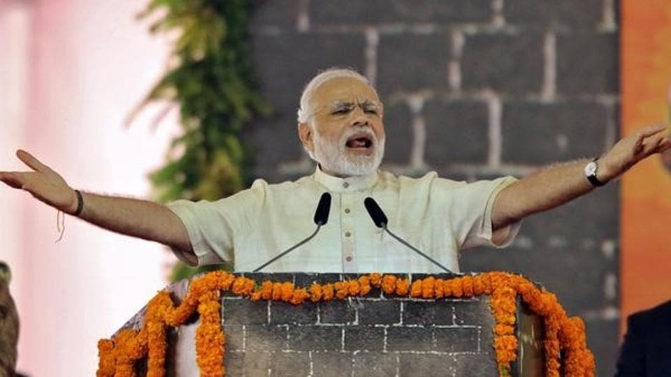 In his last monthly address this year in his 'Mann ki Baat' programme, Prime Minister Narendra Modi defended the changes in the rules related to deposits and withdrawals, saying these have been done to reduce the people's problems and defeat the forces that are out to thwart his government's fight against black money and corruption.