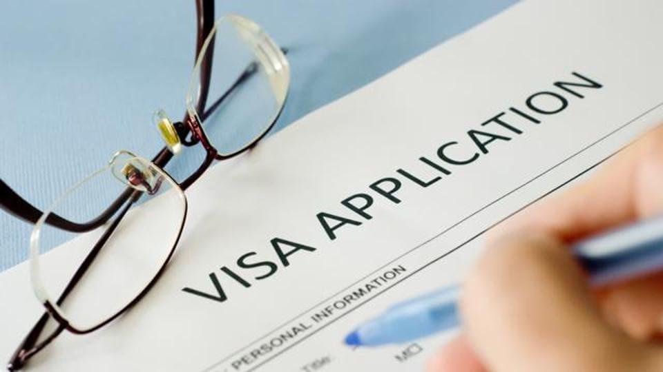 US visa fraud,Abhijit Prasad,H1-B visas