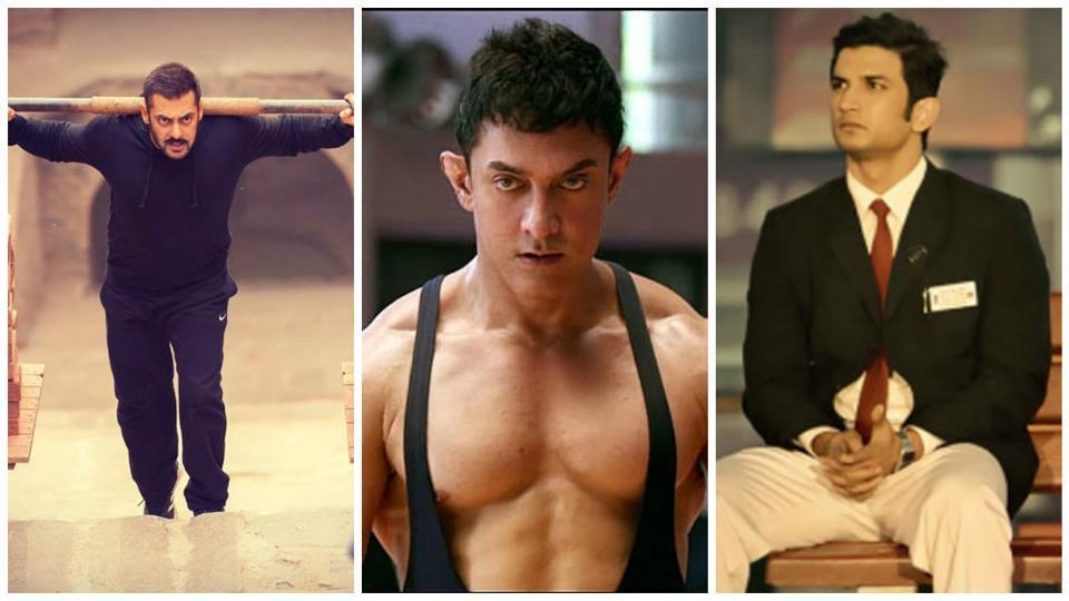 Salman Khan,Shah Rukh Khan,Aamir Khan