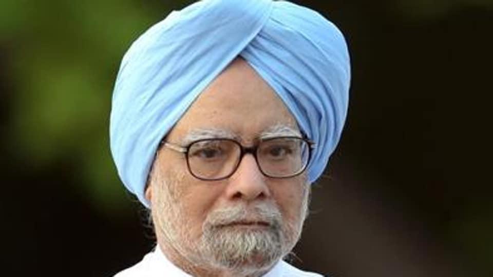 Dr Manmohan Singh,Rahul Gandhi,Amarinder Singh