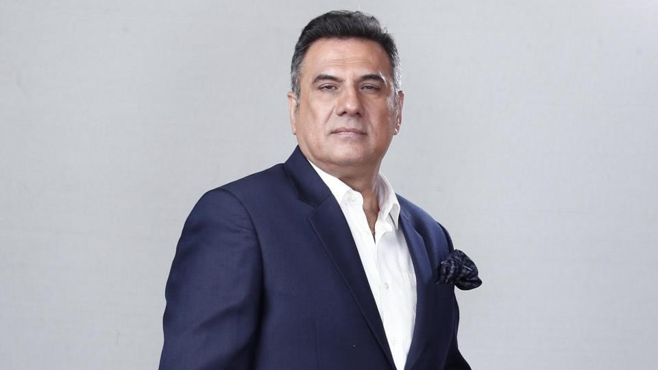 Boman Irani feels every actor is unique, has their own approach, sensibility and sense of discipline.