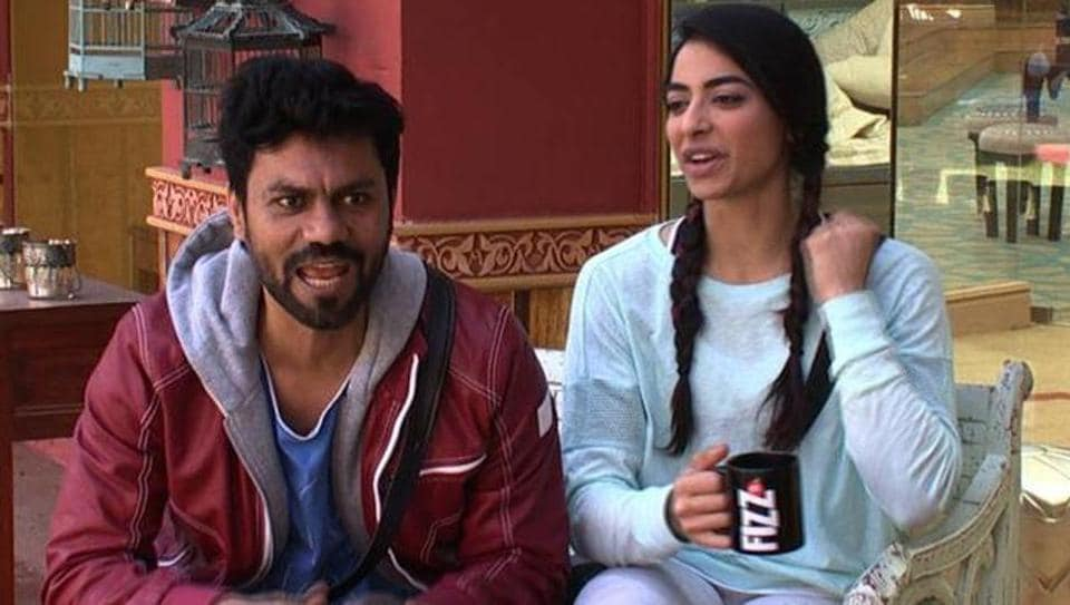 Gaurav and Bani are a formidable team in Bigg Boss 10.