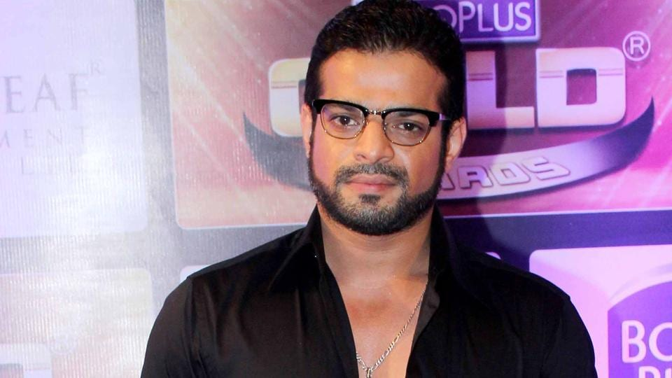Karan Patel feels that actors don't get offered roles because of who they are, but because of what they have delivered in the past.