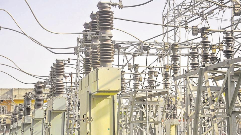 DERC is capital's power regulator and is responsible for fixing tariffs, apart from making other important power-related decisions