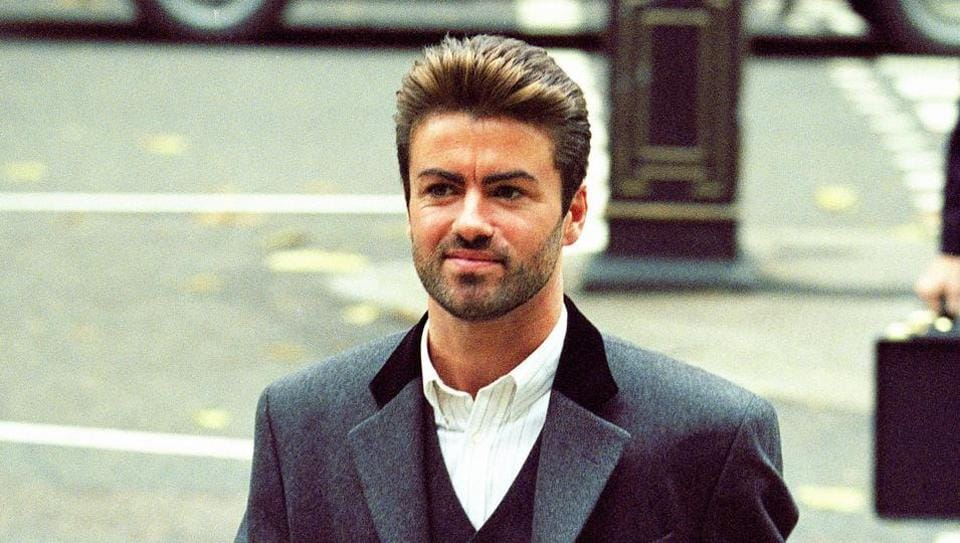 Never gonna dance again: Celebs react to George Michael\'s death ...