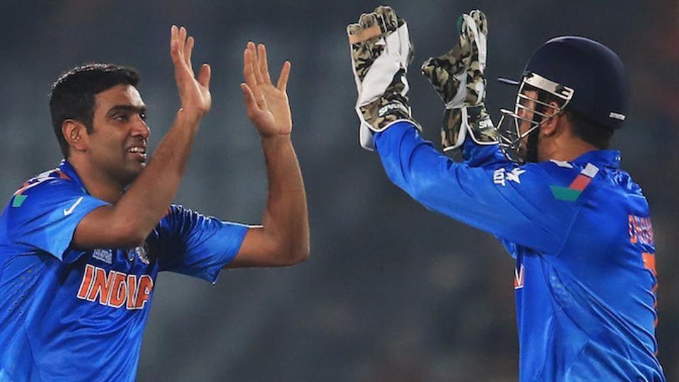 ravichandran ashwin,indian cricket team,Ashwin icc player of the year